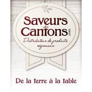 logo_saveurs_cantons