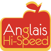 LR-AnglaisHiSpeed-logo