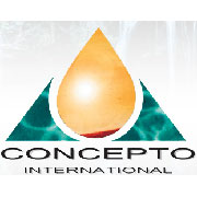 LR-PGE-Concepto_International
