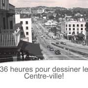 AM-Centre-ville-Sherbrooke