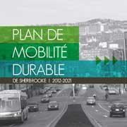 Plan-de-mobilité-durable-Sherbrooke