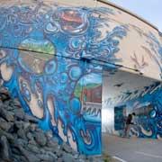 comite-tags-graffiti-sherbrooke