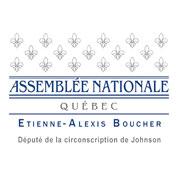 logo-assnat_web