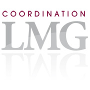 AM-Coordination-LMG-logo