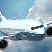 AM-boeing-737
