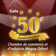 CCIMO-gala-50-ans-invitation