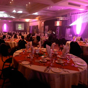 CCIMO-gala-50-ans-salle