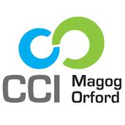 CCIMO-logo-2012