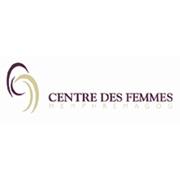 Centre-femmes-Memphremagog-logo-1
