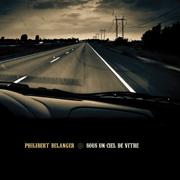 Philibert-Belanger-album-1