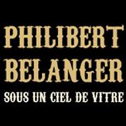 Philibert-Belanger-album-2