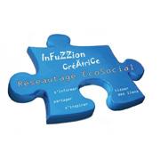 infuzzion-creatrice-logo