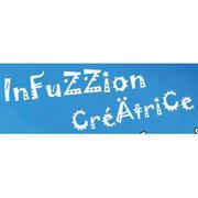infuzzion-creatrice