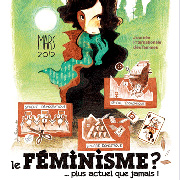 journee-femme-2012-1