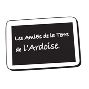 AM-CQE-Amies-terre-ardoise