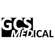 AM-CQE-GCS-Medical