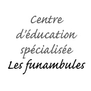 AM-CQE-education-specialisee-funambules