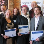 AM-CQE-gagnants-sherbrooke-2012-b