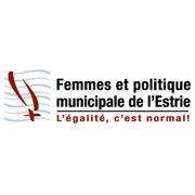 AM-Femmes-politique-estrie-logo
