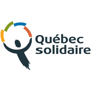 AM-Logo-quebec-solidaire