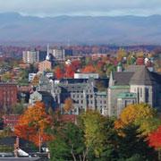 AM-Sherbrooke-ville-01