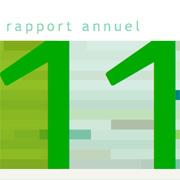 Sherbrooke-innopole-rapport-annuel-2011-a