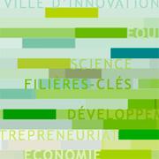 Sherbrooke-innopole-rapport-annuel-2011-b