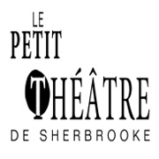 am-Parvis-Petit-theatre-sherbrooke