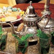 am-Parvis-the-marocain