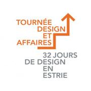 logo-32-jours-design-estrie