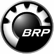 logo-BRP