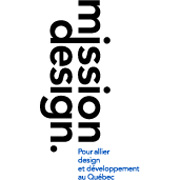 logo-mission-design