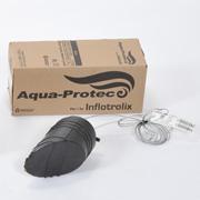 Aqua-protec-1