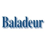 Baladeur-Tournesol-logo