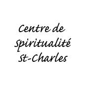 Centre-Spiritualite-St-Charles-logo