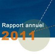 PGE-Rapport-annuel-2011