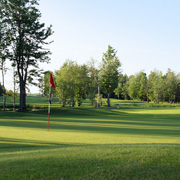 Royal-Bromont-Golf-1