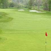 Royal-Bromont-Golf-2