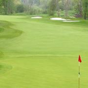 Royal-Bromont-Golf-2