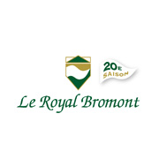 Royal-Bromont-Golf-3