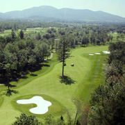 Royal-Bromont-Golf-4