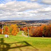 AM-Mont-bellevue