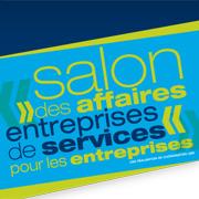 AM-Salon-affaires-logo