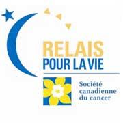 AM-relais-pour-la-vie-logo
