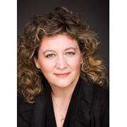 Andree-Lise-Methot-Cycle-Management