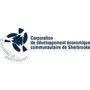 CDEC-Sherbrooke-logo