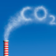 CO2-marche-carbone
