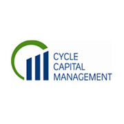 Cycle-capital-management