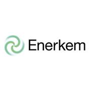 Enerkem_C_Wh