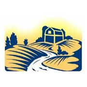 Logo-Burnbrae-farms-2